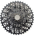 SRAM GX XG-1150 PIN completo Cassette 10-42 T 11 velocidad