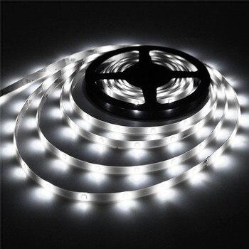 2835 LED Solar Powered Strip Light