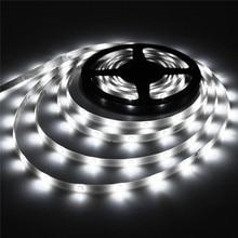Solar Powered Super Bright 2835 LED Strip Light LED