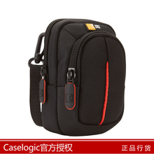 Sx230hs hx7 9 10 30 h70 rx100 lx3 set card camera bag dcb-302