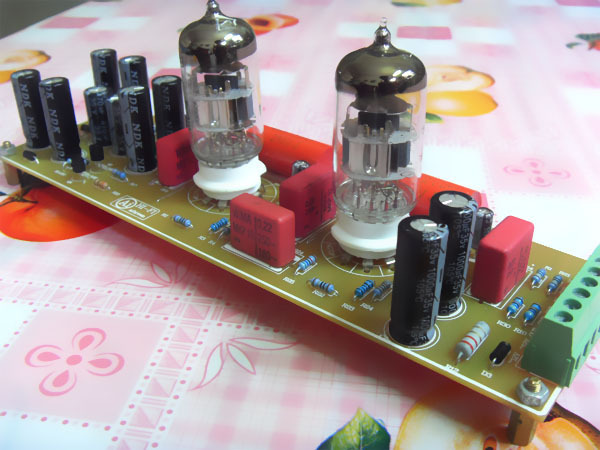 US $57 0 |Music FAX X 10D buffer gall finished board on Aliexpress com |  Alibaba Group