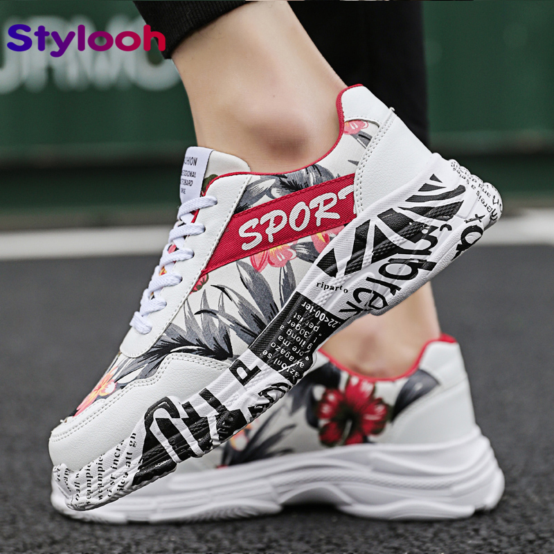 best top 10 fashionable sneakers for women with rhinestone