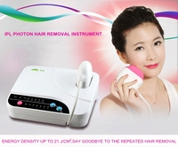 2017 free shipping Body Epilator Freezing Point Instrument Laser Hair Removal  Skin Home Beauty Skin rejuvenation