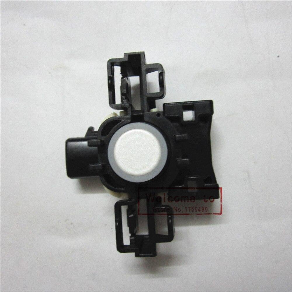 Capteur ultrasonique de capteur de stationnement de PDC pour pour 2013-2015 Lexus IS350 IS250 GS350 89341-53010-A0 89341-53010