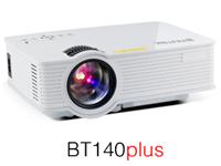 BT140PLUS