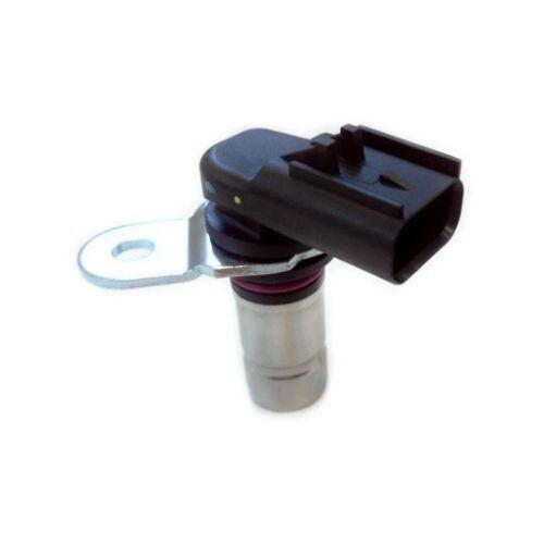 Crankshaft Position Sensor Replacement Jeep Wrangler: Crankshaft Position Sensor For 2002 2003 2004 JEEP LIBERTY