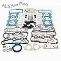 YIMIAOMO OEM 06E 103 149 AG ремонт двигателя комплект прокладки головки блока цилиндров для VW Touareg Audi A6 Q5 Q7 3 0 TFSI 06E103484P