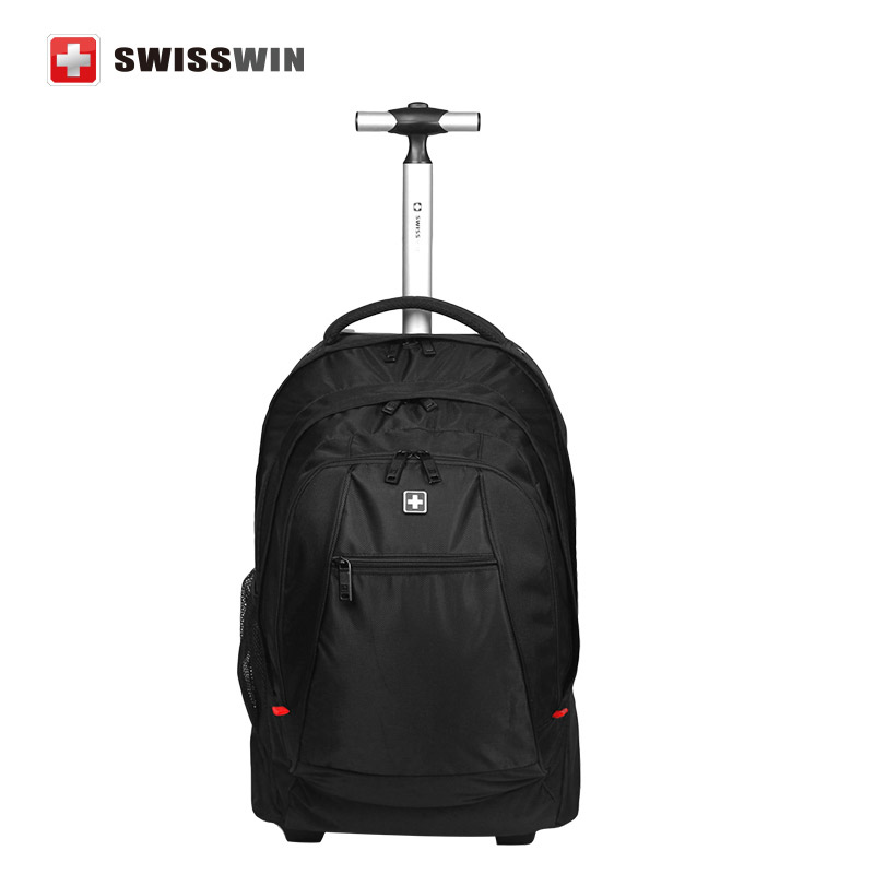Compare Prices on Laptop Backpack Rolling- Online Shopping/Buy Low ...