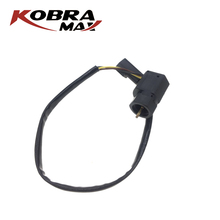 Kobramax Speed Sensor 98AB9E731BB for FORD Auto Spare Parts Replacements