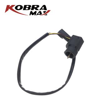Kobramax czujnik prędkości 98AB9E731BB dla FORD samochodowe części zamienne części zamienne tanie i dobre opinie Brak Indukcja magnetyczna Czujnik Prędkości pojazdu