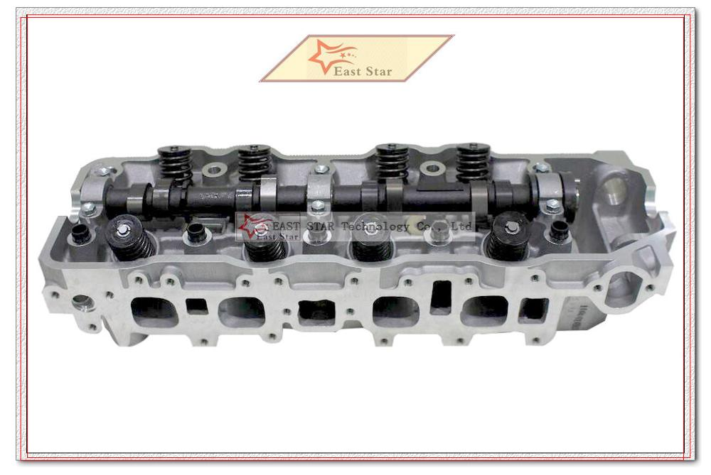 Factory Price 910 070 22r 22rec Bare Engine Cylinder Head 1110135060 1110135080 For Toyota 4runner Celica Corona Dyna Hilux Cylinder Head Back To Search Resultsautomobiles & Motorcycles