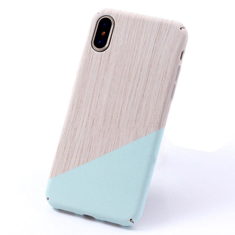 purchase cheap d5811 a91fc US $3.77 |Cute Phone Cover For iPhone 6 6s 5 5s 10 Multicolor Smart Phone  Case for Apple iPhone X 7 8 7plus 8 plus Cases bag Cover Shell-in Fitted ...