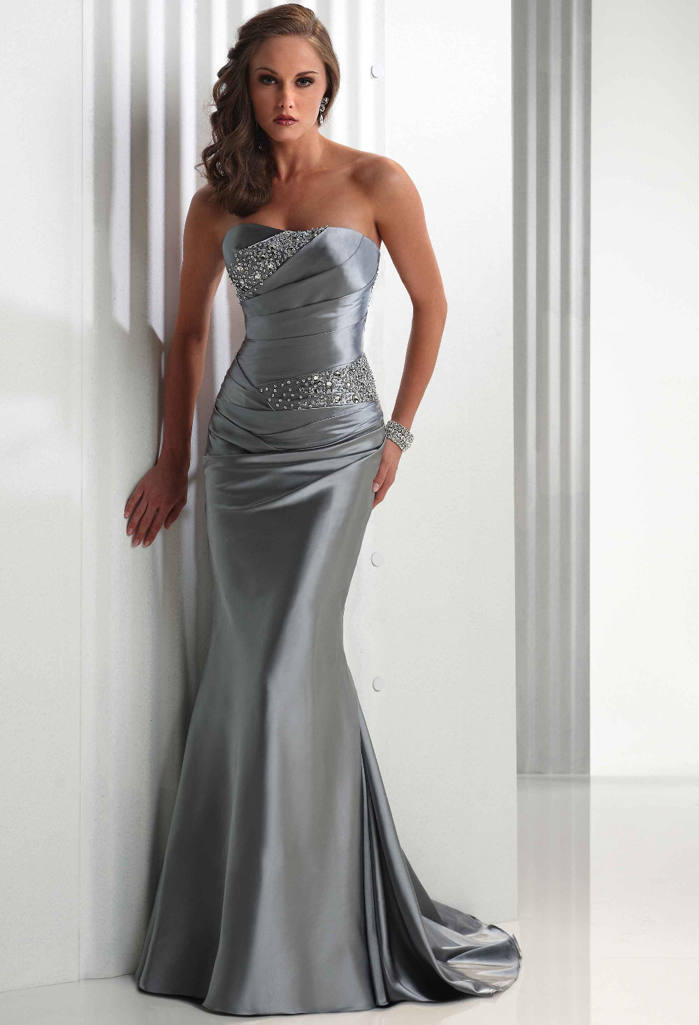 wedding dresses silver wedding dresses wedding dresses bridal gowns wedding gowns silver wedding dress beautiful silver and