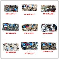 DE00N300/PJA505A110/PJA505A111/RYA505A230/RYA505A400/RYF505A006/RG00V399B/RG00V648B/DM00N090/DE00J962B SE76A518G01 h2DA634G08 na
