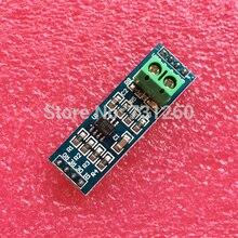 MAX485 модуль, модуль RS485, TTL поворота RS-485 модуль, развитие MCU аксессуары