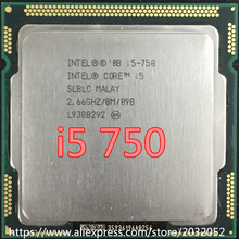 Intel Intel Core i5-3470S 6M 65W LGA 1155 2.9 GHz Quad-Core CPU Processor