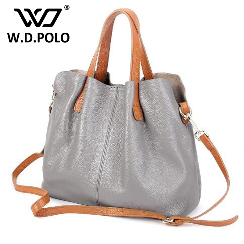 Popular Chic Tote Bags-Buy Cheap Chic Tote Bags lots from China ...