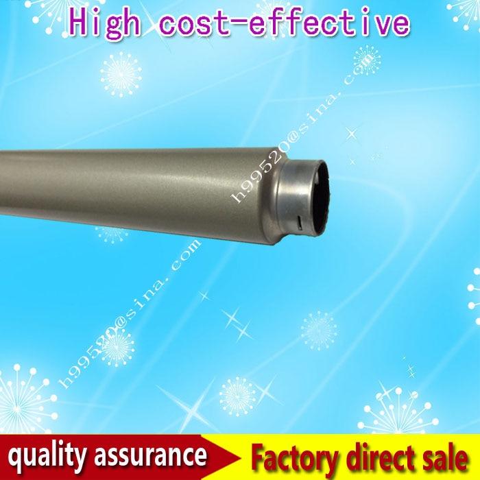 100%high quality Upper Fuser Roller Heat Roller JC66-03257A for samsung SCX8123NA SCX8128NA SCX8128NX SCX8123 SCX8128 SCX8128 upper fuser roller gear for xerox 3200 3210 3220 3140 3125 3421 for dell 1130 1133 1135 220 221 220s 221s 2210 2220 jc66 01254a