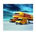 Dhl / UPS / FedEx / EMS taxa de envio extra de área remota