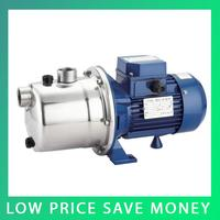 SZ037D self priming Jet Pump Booster Pump For Clear Water Transfer,Home Garden Car Wash