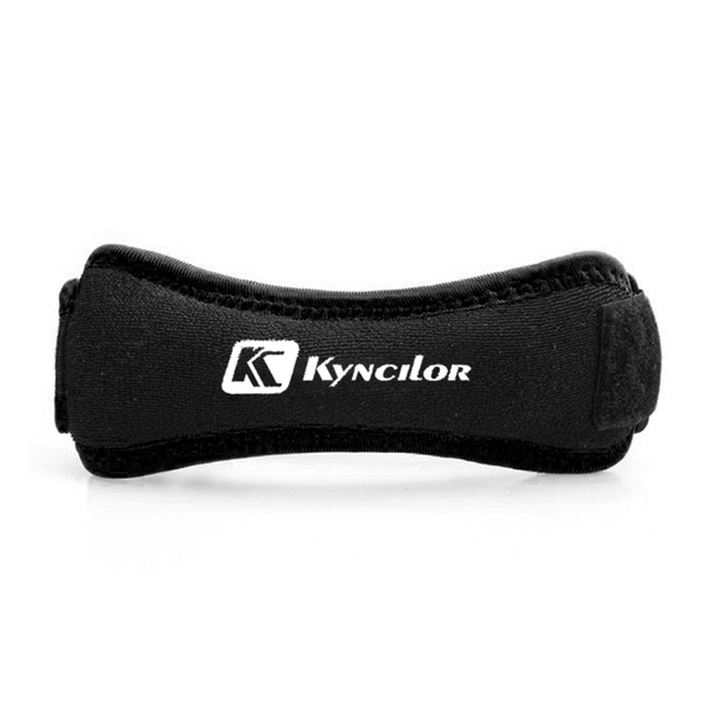 Adjustable Knee Guard Support Pad