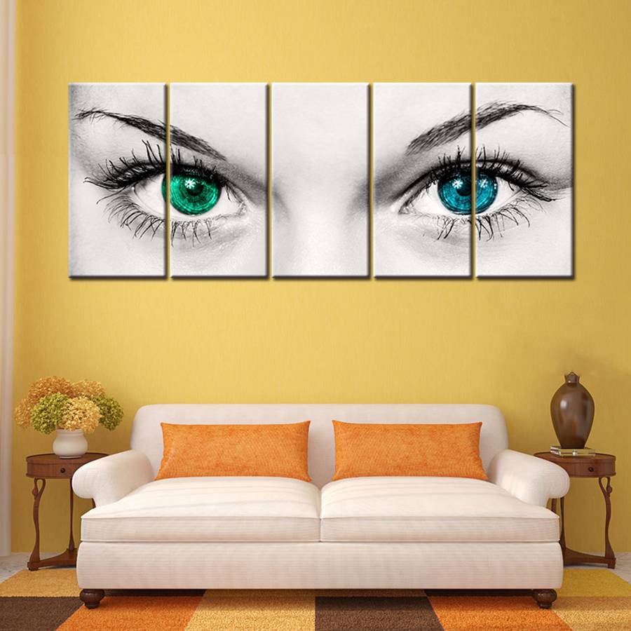 Wall Art Designs Cheap Canvas Quality Wall Art Living Room Pieces ...