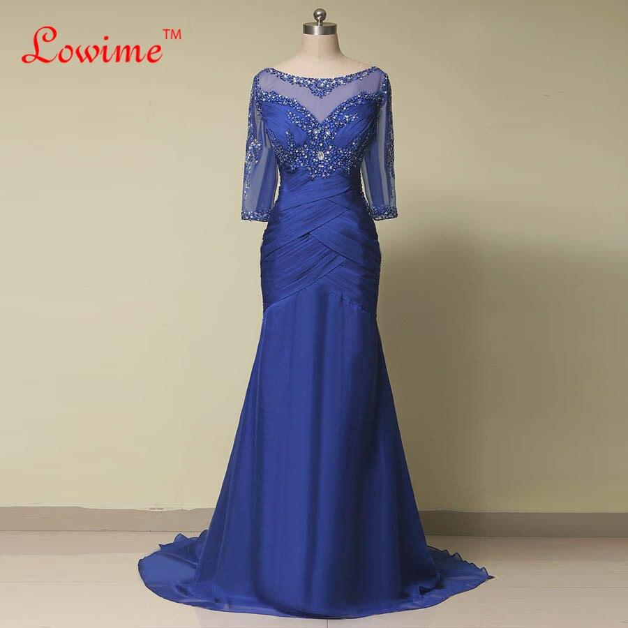 Popular Royal Blue Maternity Dress Buy Cheap Royal Blue