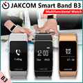 Jakcom B3 Smart Watch New Product Of Wristbands As E06 Fit Band Bracelet Pedometer