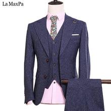 אופנה MaxPa  חליפת
