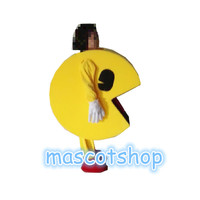 Child Mascot costume Cosplay Costumes Free Shipping
