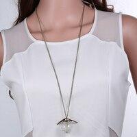 Vial Necklace 4
