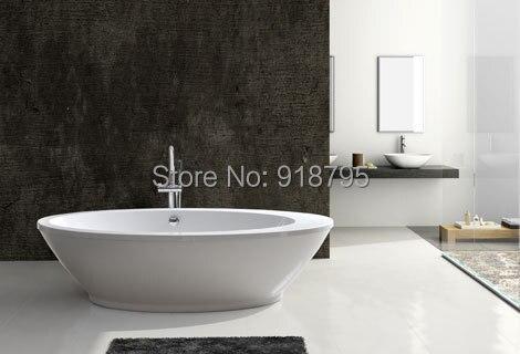 Ocean shipping fiber glass+ acrylic bathtub freestanding tub indoor spa RS6010 lx h30 rs1 3kw hot tub spa bathtub heater