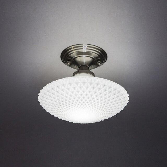 Woonkamer Plafondlamp. Excellent Hanglampen Boven Woonkamer Tafel ...