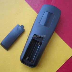 Пульт дистанционного управления для проектора optoma, для ES522 DS317 DS316 DS216 DS211 DS306 DS671 ES530 ES529 ES520 ES531 DS322 DS219 ES521