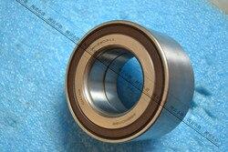 Cuscinetti delle ruote anteriori per chery A3 ARRIZO 7 E5 M11-3001030