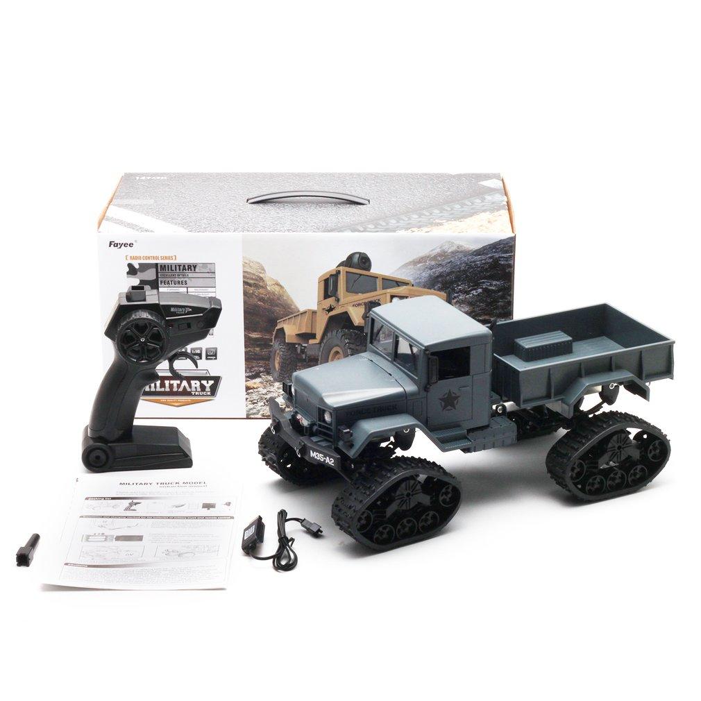 2.4 Ghz RC voiture télécommande réglable mur de voiture escalade Anti gravité véhicule voiture électrique jouet pour enfants enfants adolescents adultes