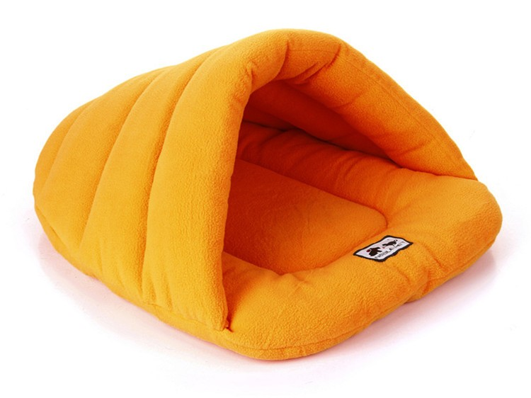 New Simple Style Warm Dog Bedding