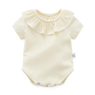 225a2fac4 Cumpără Fete   baby îmbrăcăminte