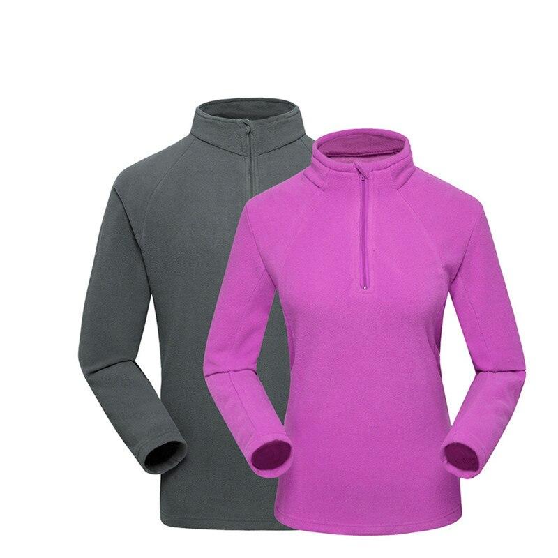 Fleece Jacket Brands Promotion-Shop for Promotional Fleece Jacket