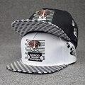 Dog Cartoon Snapback Caps Hip Hop Cap Flat Hat Nice Hats Outdoor Mens Casquette Gorras Planas Bone Aba Reta Toca Baseball Caps