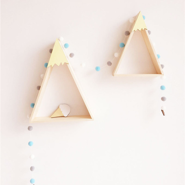 Princess Romance Decoration Children Room Portable Child Teepee Canopy Hang Dome Baby Play Tent Shining Star Kids Tipi Playhouse