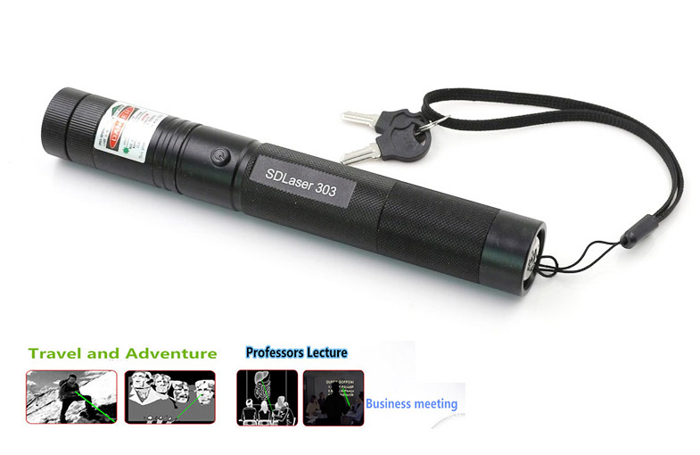 laser2