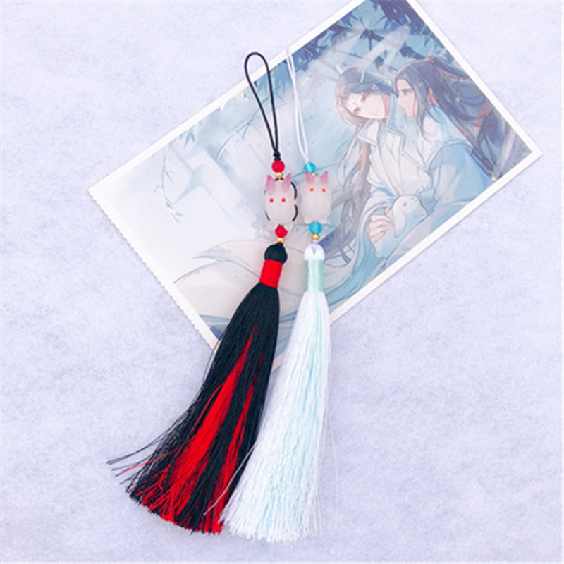 Best Top Rabbit Cosplay Anime List And Get Free Shipping Fe0h3ec4