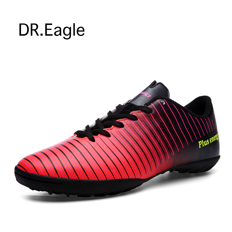 Superfly futzalki man football shoes sports indoor boys soccer cleats kids boots sneakers futsal size 33-44