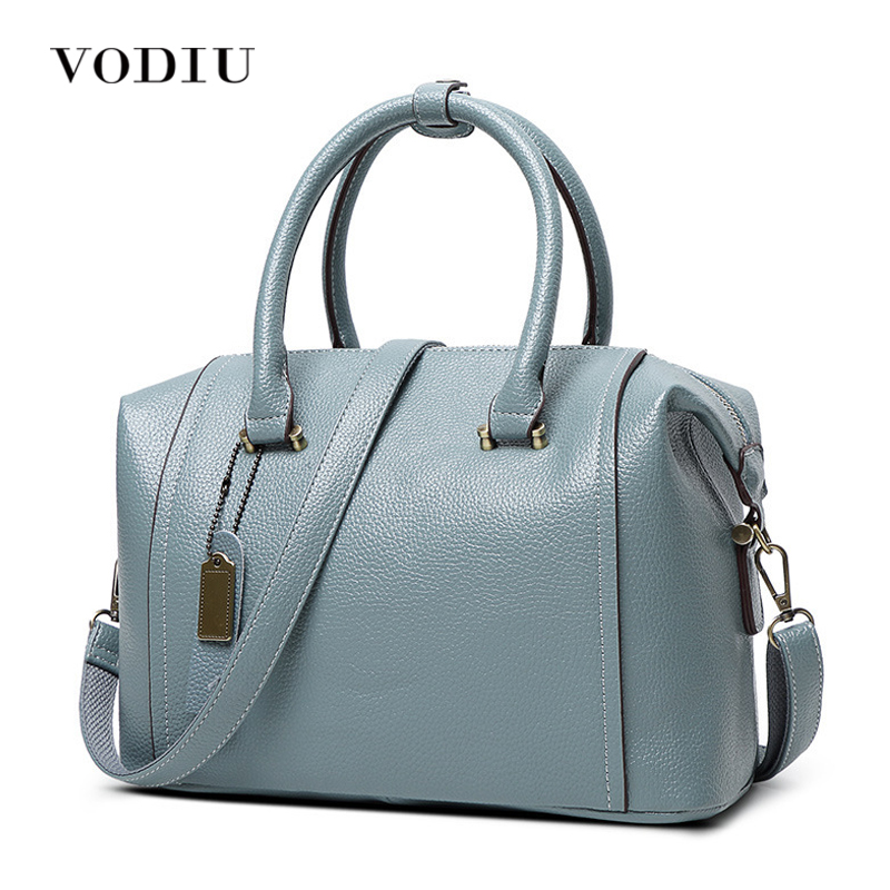 Women Bags Handbag Tote Crossbody Shoulder Sling Leather Candy Color Fringe Tassel Girl Luxury Designer Female bag 2017 Bolsas kai yunon women girl shoulder bag faux leather satchel crossbody tote handbag aug 24