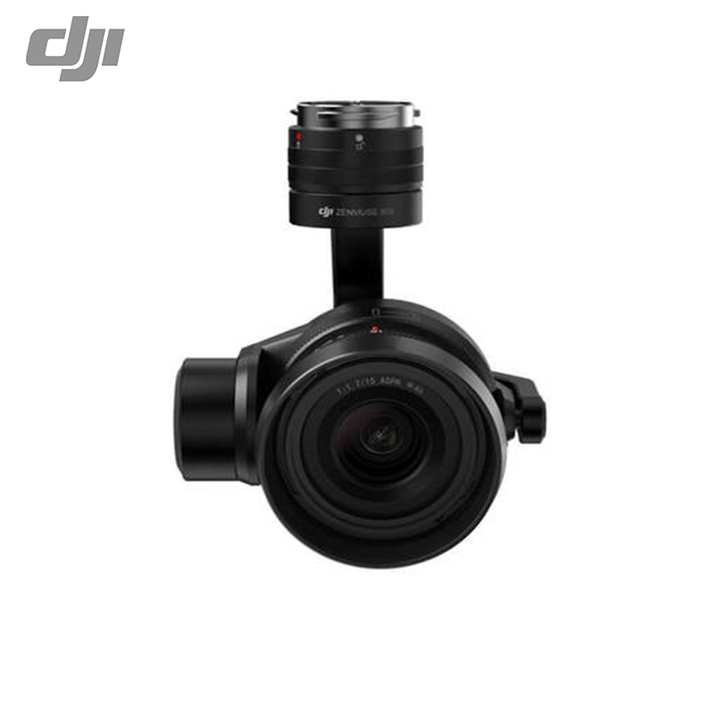 DJI ZENMUSE X5S camera for inspire 2 drone 5 2K video support for high end professional