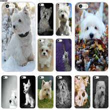 Buy Westie Terrier Puppies And Get Free Shipping On Aliexpresscom