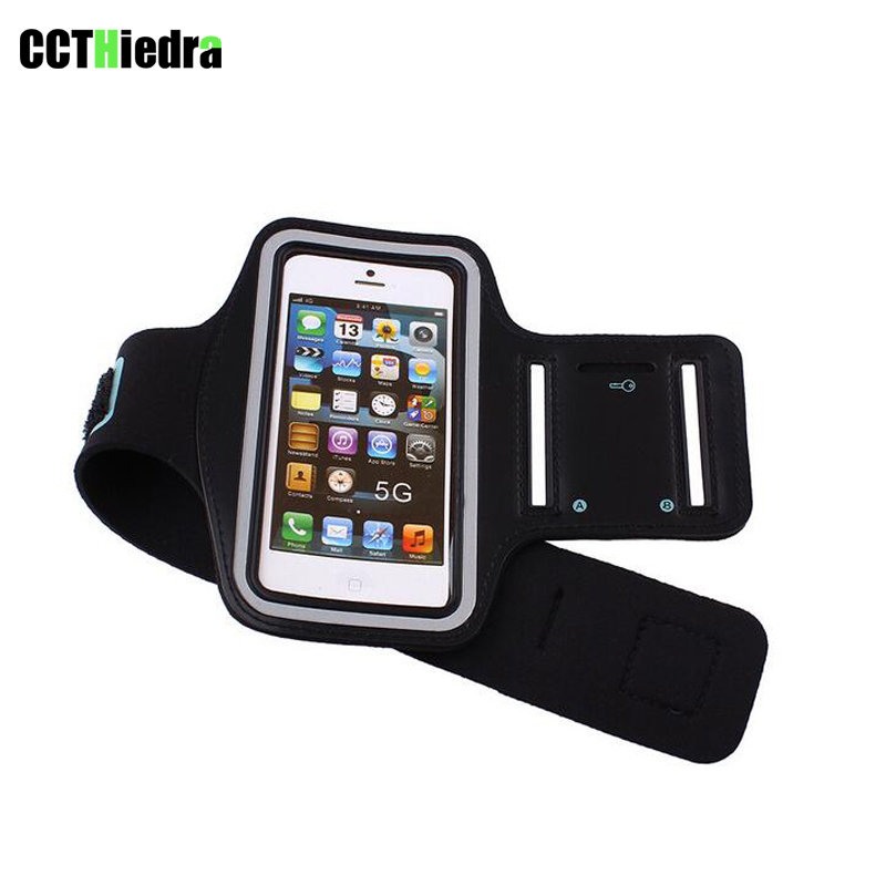 Iphone Se Armband For Running