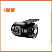 Smallest HD 1080P H.264 Mini Car DVR Video Recorder Video Recorder Camcorder Small Vehicle Dash Camera with G-Sensor
