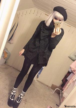 blouse140711002(5)